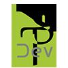 STDev partenaire Com1Even