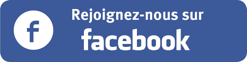 Facebook Rejoignez Com1Even