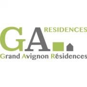 Grand Avignon Residences