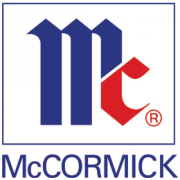 McCormick EMEA
