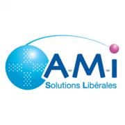 A.M.I Solutions Libérales