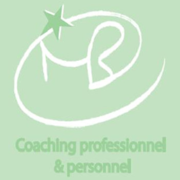 Maria Blackburne Obert Coaching Professionnel et Personnel