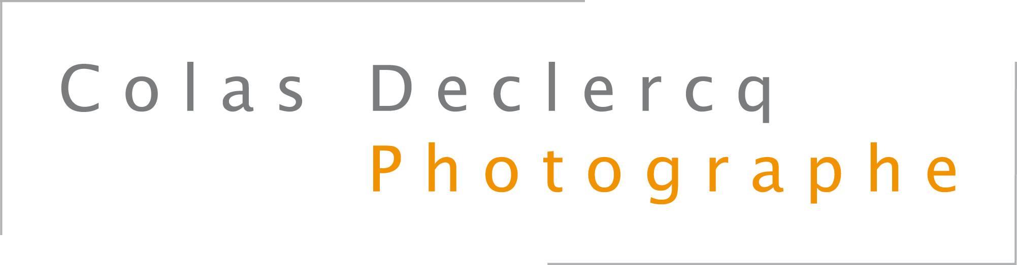 Colas Declercq Photographe partenaire Com1Even