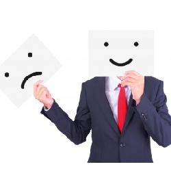Com1Even - Entrepreneurs ne restez pas seuls