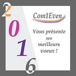 Com1Even