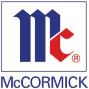 McCormick-EMEA_Ref-Com1Even