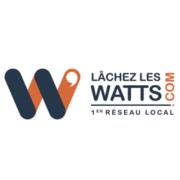 Lachezleswatts.com