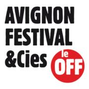 Avignon Festivall & Compagnies