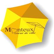 Monteux Coeur de ville