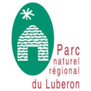 PNR Luberon