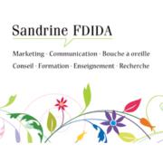 Sandrine Fdida