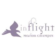 InFlight_Ref-Com1Even