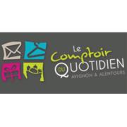 Le Comptoir du Quotidien
