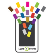 Light4Events