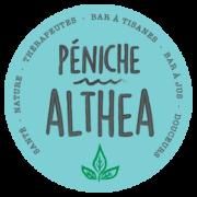 La Péniche Althea